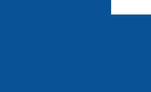 CG Company Transport & Verhuisservice